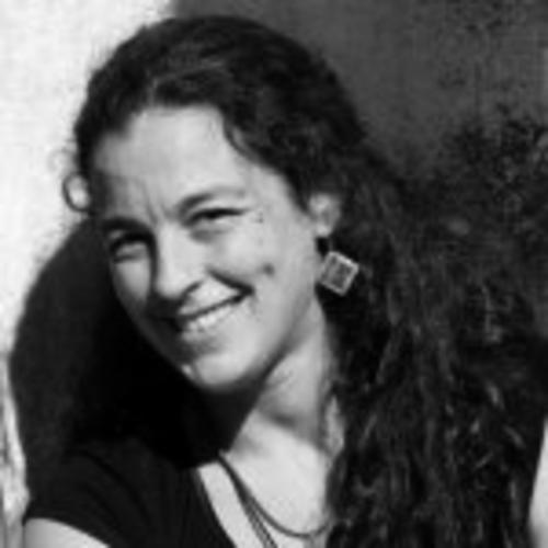 Dra. Natalia Paladino